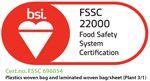FFSC22000_CPPL