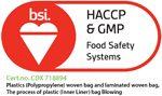 GMP_HACCP_CPPL