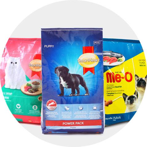 CP Packaging Vietnam