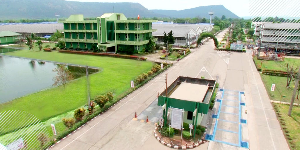 CP poly